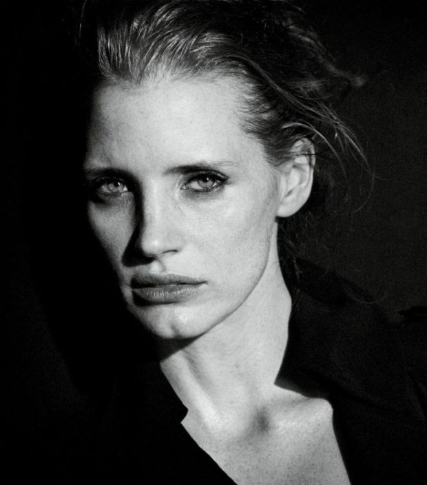 Jessica-Chastain-Peter-Lindbergh1