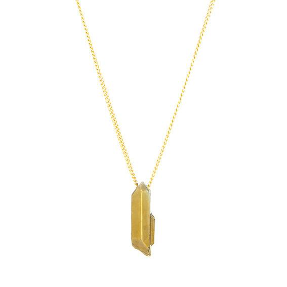 golden-titanium-quartz-pendant-detail_grande