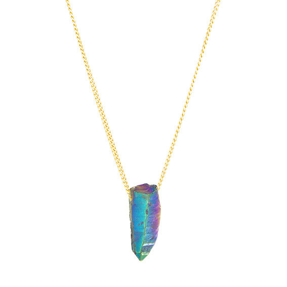 titanium-quartz-pendant-detail_grande