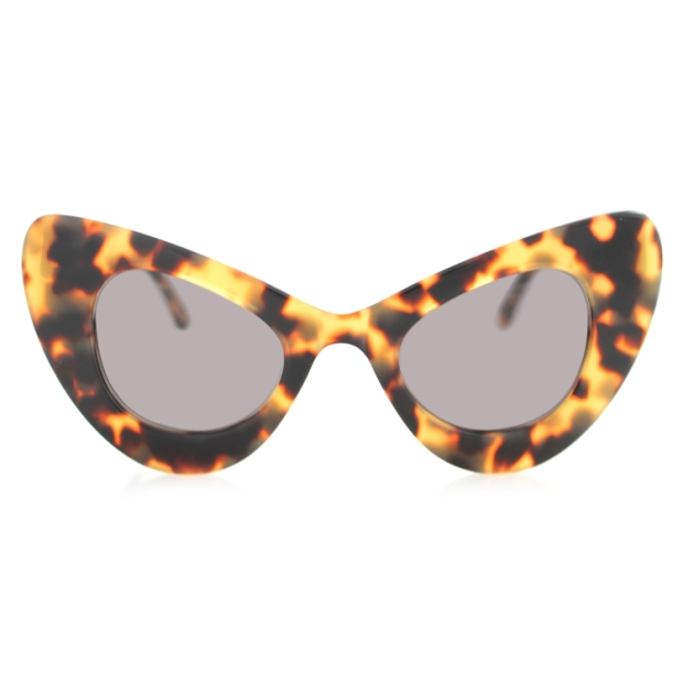 Zac-Posen-III-Tortoise-Low-Res