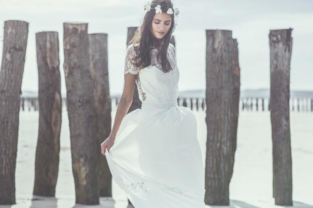 4-laure_de_sagazan-vestidos_novia-bride_dress_zps7be37960.jpg~original