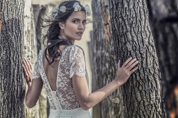 5-laure_de_sagazan-vestidos_novia-bride_dress_zps5e41f3a9.jpg~original