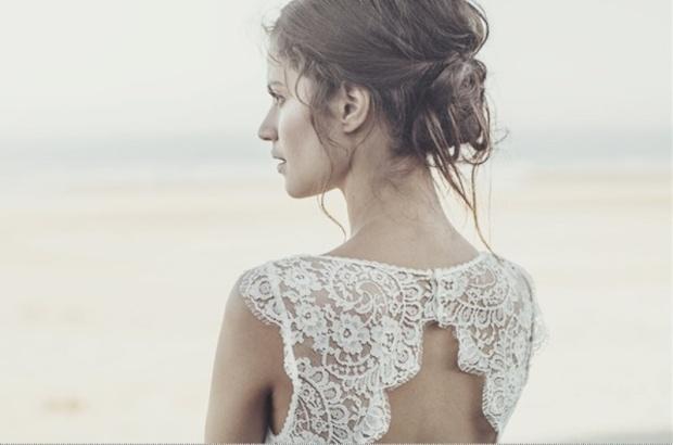 breathtaking-sophisticated-wedding-dresses-collection-by-laure-de-sagazan-3