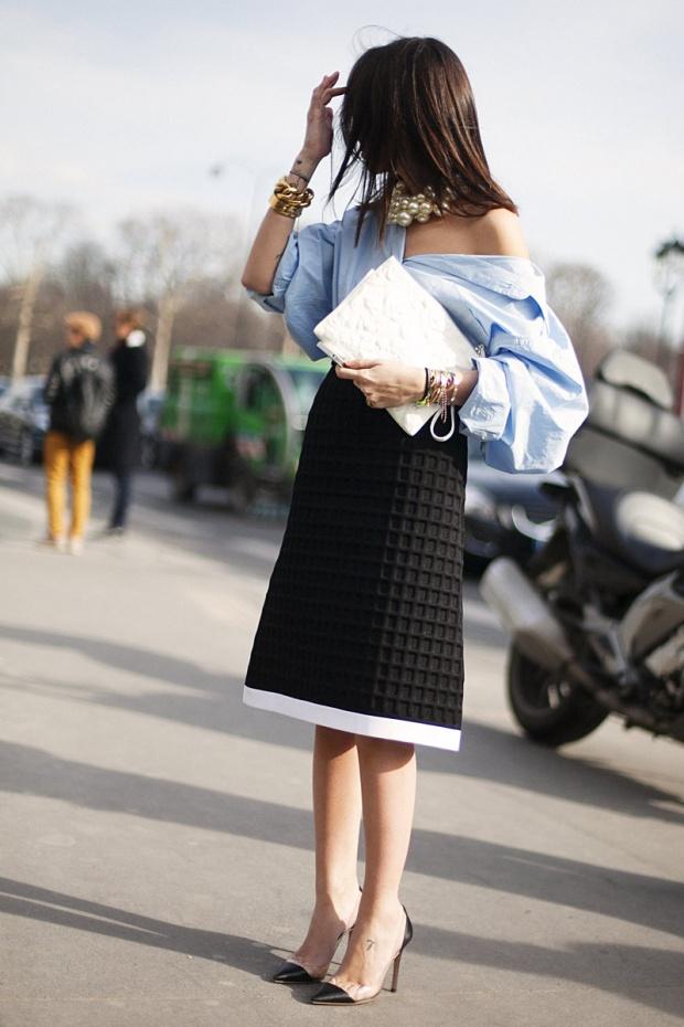 fotos_de_street_style_en_paris_fashion_week_244699427_800x