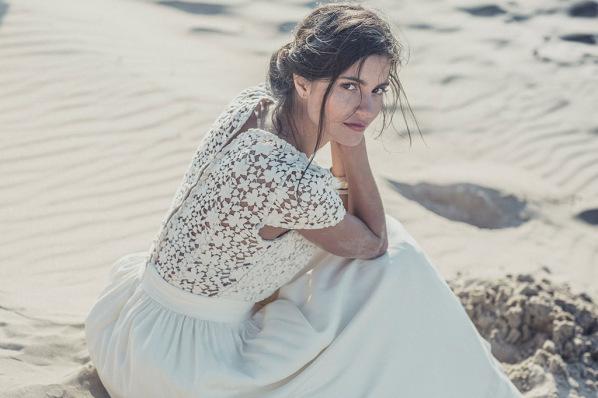 french-designer-laure-de-sagazan-showcasing-wedding-dress-collection-2014-31