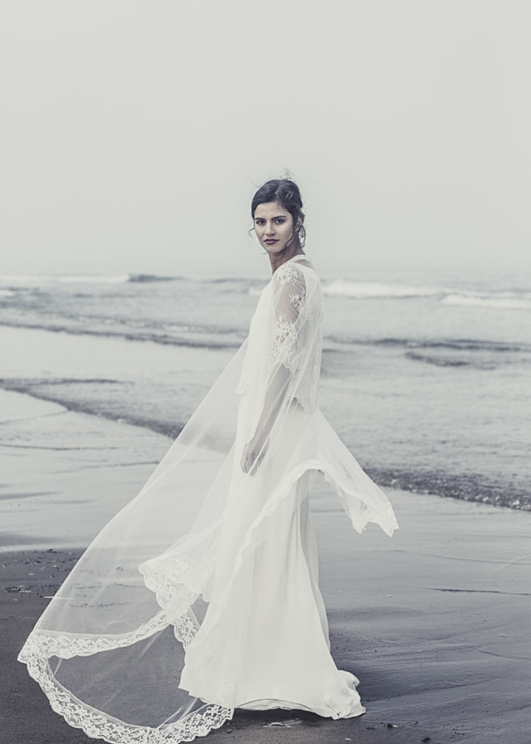 kolekcja-sukien-ślubnych-laure-de-sagazan-2014-czyli-romantyczna-letnia-elegancja