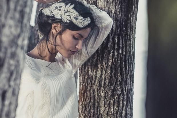 Laure-de-Sagazan-Wedding-Dress-Collection-2014-3