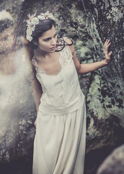 laure-de-sagazan-wedding-gowns-1