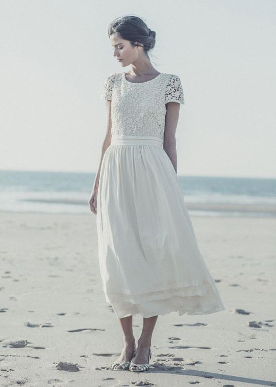 les_plus_belles_robes_de_mari__e_de_la_bridal_fashion_week_automne_hiver_2013_2014_laure_de_sagazan_292207558_north_545x.1