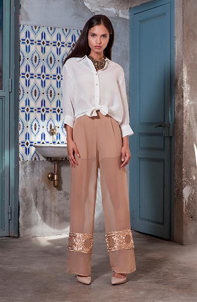pantalon-oro