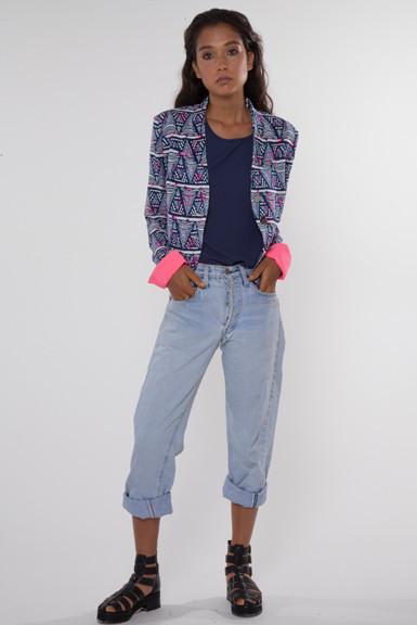 Ethnic-Print-Jacket-front_grande