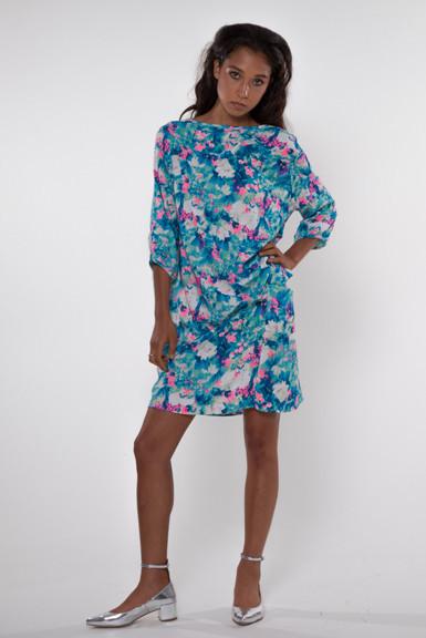 Floral-bias-dress-front_grande