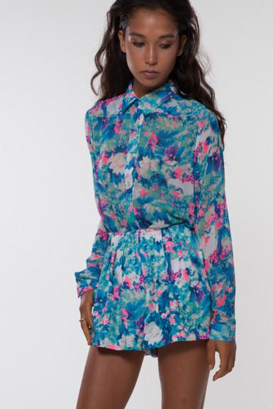 Floral-summer-shorts-front-midi_grande