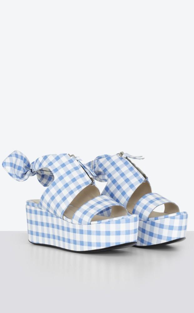 Sandals-986SC60-500-Carven-1