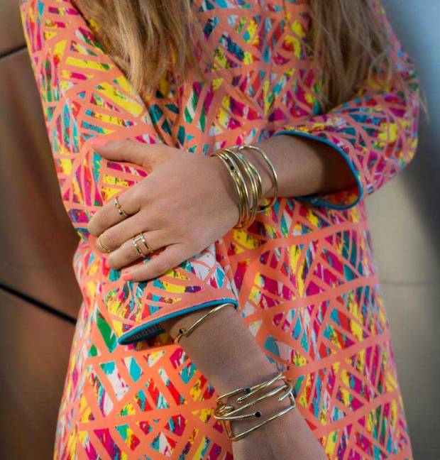 Lifestyle-bangles-close-up