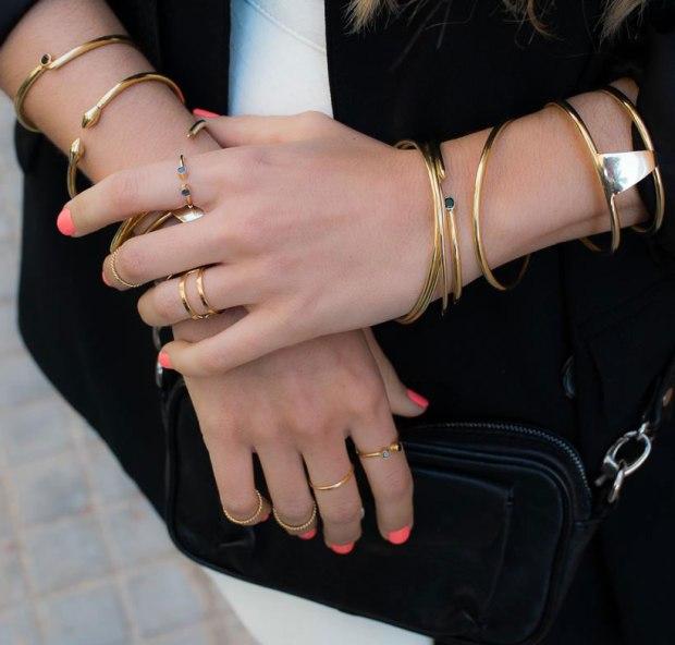 Lifestyle-mix-jewelry