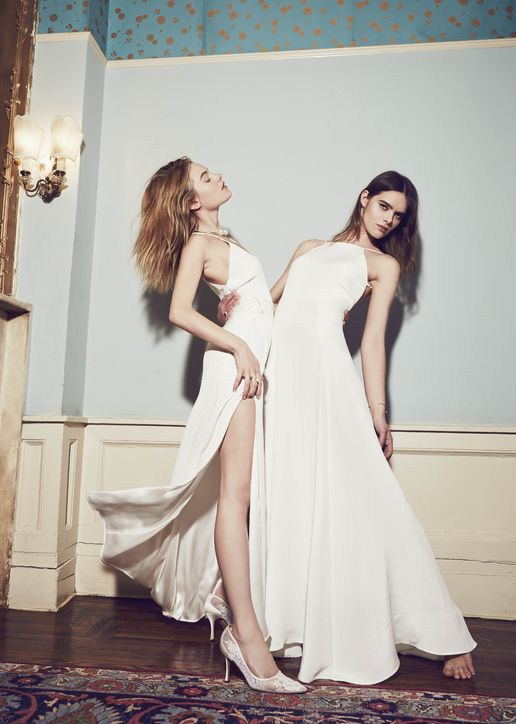 4-v-reformation-wedding-collection-wedding-dresses-wedding-gowns-bridesmaid-dresses-h724