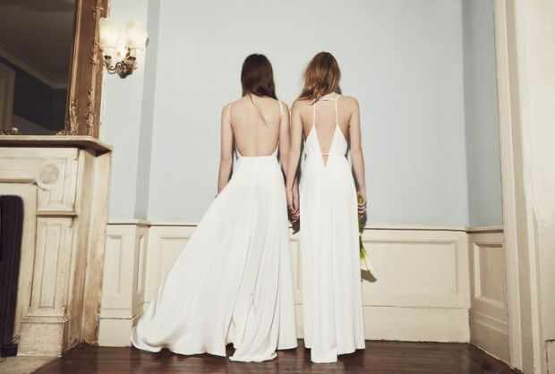 5-reformation-wedding-collection-wedding-dresses-wedding-gowns-bridesmaid-dresses-w724