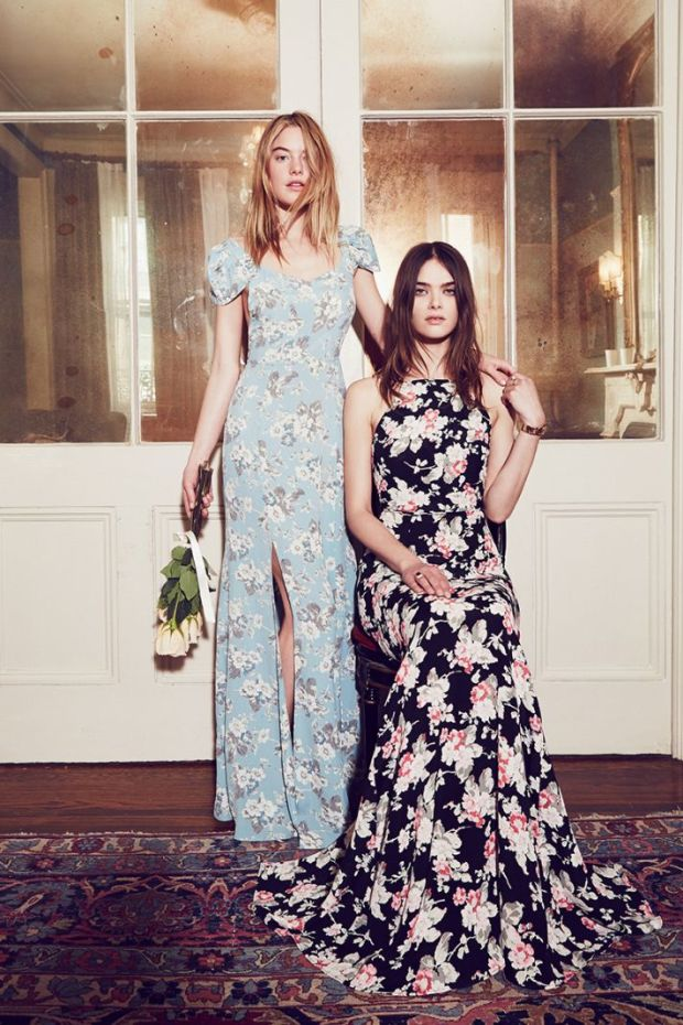 bridesmaids_dresses_from_reformation__full