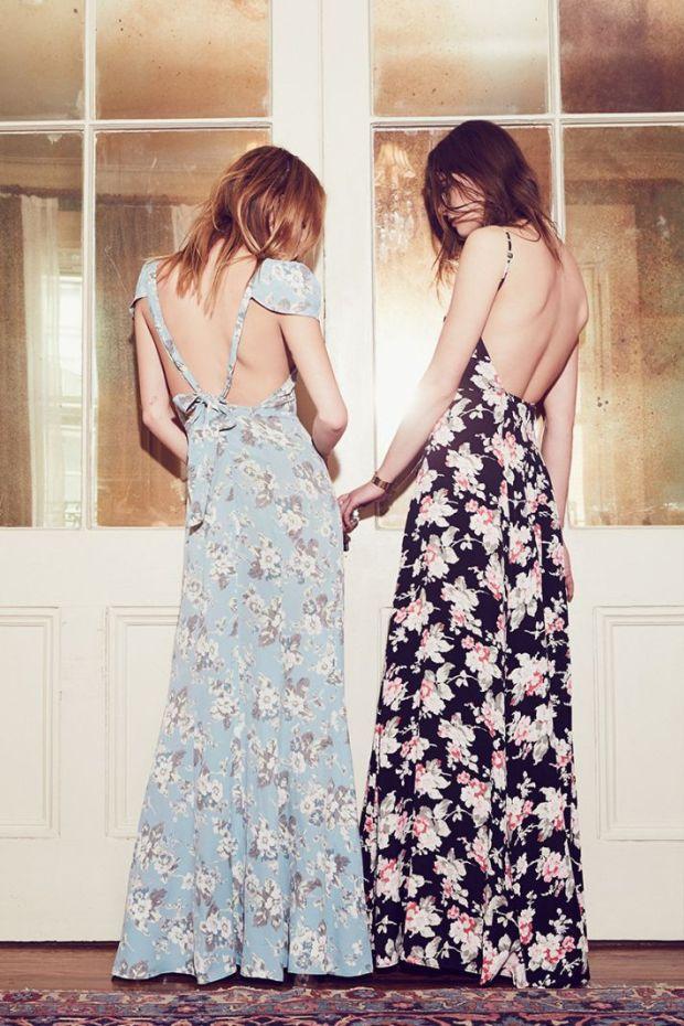 floor_length_bridesmaids_dresses_from_reformation__full