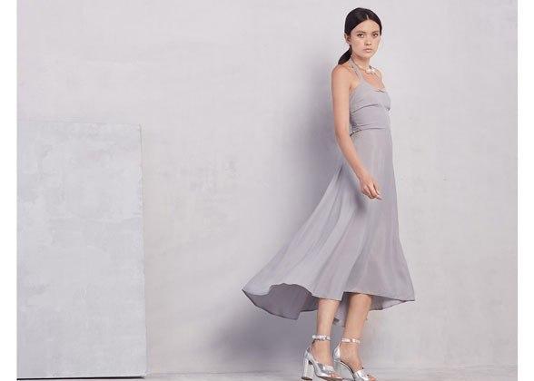 item22.rendition.slideshowVertical.reformation-bridal-23