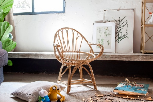 LOGO_tiretta_living_-_mueble_de_caña_artesanal_-_sillita_infantil_pera_niño_habitación_juego_bebe_retro_vintage_mimbre