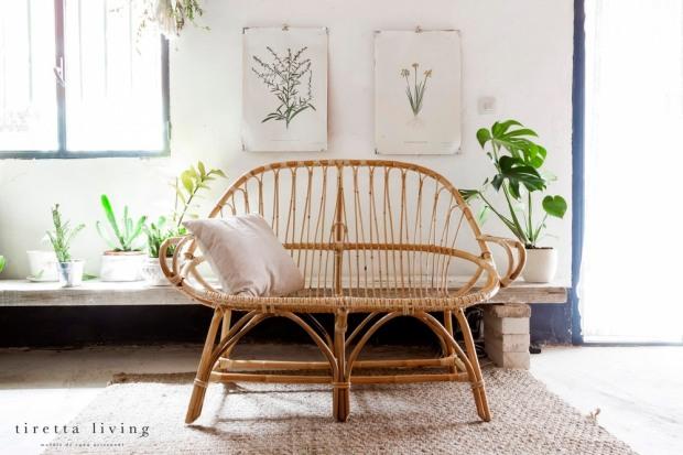 LOGO_tiretta_living_-_mueble_de_caña_artesanal_-_sillon_biplaza_pera_retro_vintage_salon_habitación
