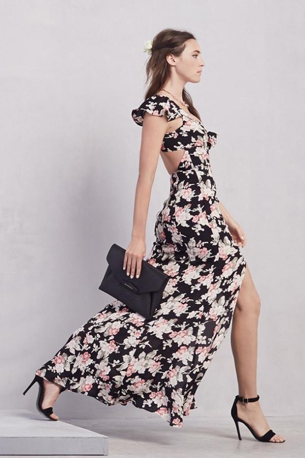 shopping_vestidos_backless_para_la_invitada_perfecta_231435261_683x1024