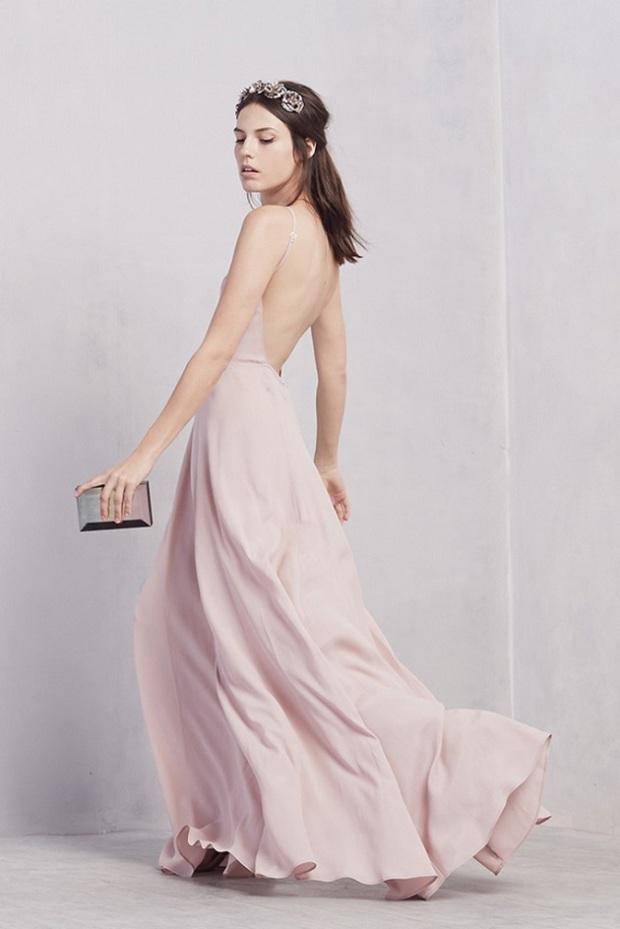 shopping_vestidos_backless_para_la_invitada_perfecta_967945627_683x1024