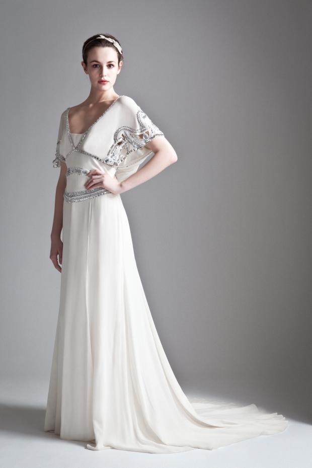 12YBR1172A_JEAN DRESS_WHITE