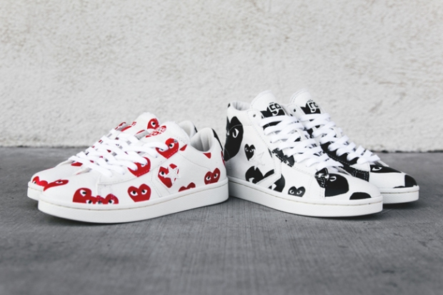 Comme-Des-Garcons-Converse-Feature-Sneaker-Boutique-11