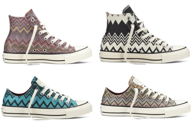 ConverseMissoni_Cover2
