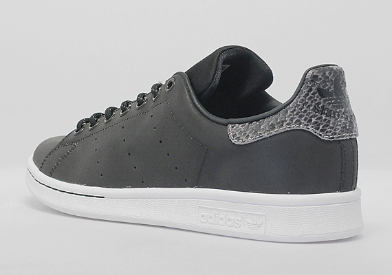reflective-adidas-stan-smith